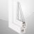 Оконная система REHAU Brillant-Design относится к системам премиум-класса, способна удовлетворить самым высоким техническим и эстетическим требованиям элитного строительства. Оконные профили REHAU Brillant-Design, являясь суперпозицией эксклюзивного дизайна и инновационных технологий, требуют минимального ухода и идеальны в эксплуатации.