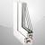 Новая разработка компании REHAU – система оконных профилей Delight-Design – стала воплощением современных тенденций в архитектуре и дизайне.<br />Больше света. Больше тепла. Больше выбора.