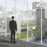 Профильная система GENEO взгляд в будущее