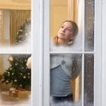 О преимуществах зимнего монтажа пластиковых окон