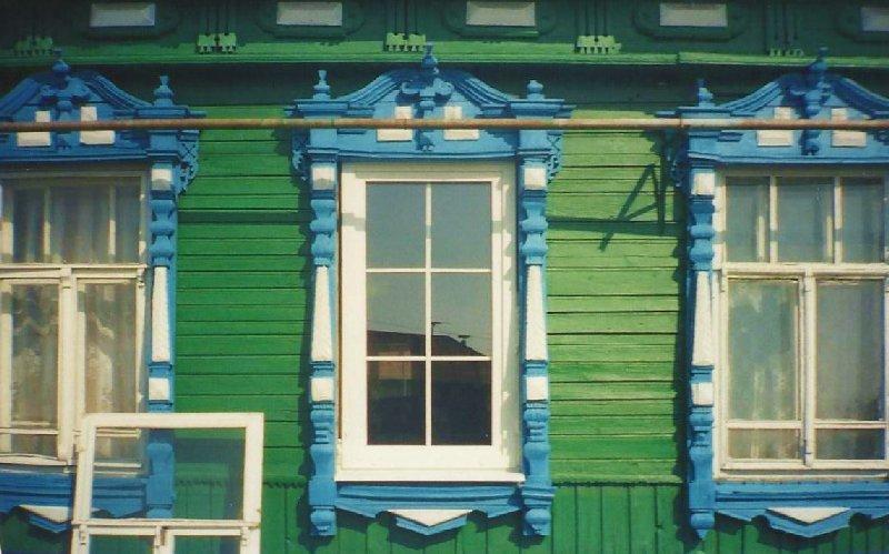 Пластиковые окна купить интернете москва