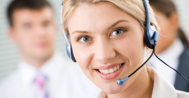 REHAU открывает «Горячую линию» для клиентов