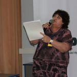 Презентация на оконной конференции «Оконный бизнес 2014. Антикризис»