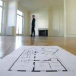 Задумали перепланировку квартиры? Ознакомьтесь!