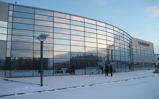 aeroport-yakutiya