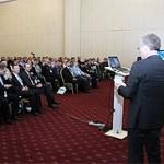конференция Бережливое производство в оконном бизнесе