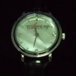 Часы Техносар