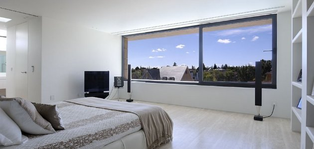 Fujifilm прозрачная пленка Wavista - окно проектор