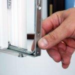 Стоит ли экономить на фурнитуре для пластикового окна?
