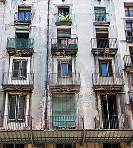 Дело об окнах