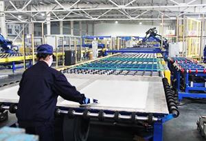 День стекольной промышленности