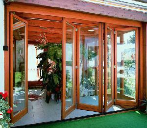 Выставка Красивый дом