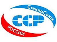 Союз стеккла России