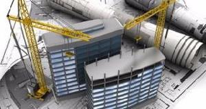 Чем обернётся уход турецких компаний со строительного рынка России?
