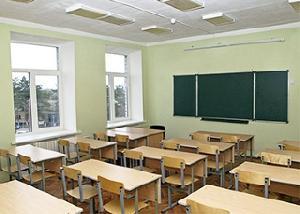 Установка безопасных окон в детских учреждениях