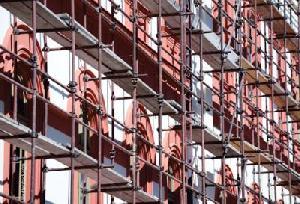 Современные стеклопакеты и утепление фасадов для капремонта жилья