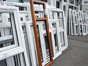 Рынок переходит на дешевые стройматериалы