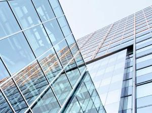 Завод «ГАРДИАН» расширил ассортимент архитектурного стекла