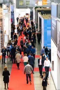 BATIMAT RUSSIA – посещаемость выставки побила рекорды
