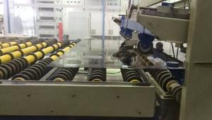«Саратовский институт стекла» будет использовать уникальные технологии
