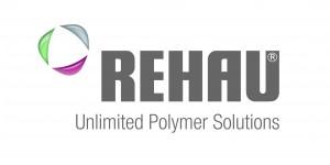 REHAU – лидер потребительского качества в Польше