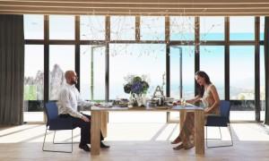 Компания REHAU подвела итоги конкурса «Создай дом мечты!»