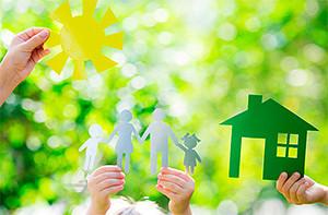 Покупатели готовы платить за товары с экомаркировкой до 30% больше