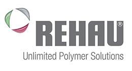 «День инноваций в строительстве и архитектуре» с REHAU!